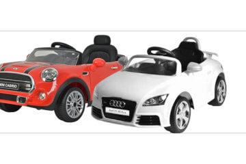 samochody2