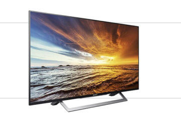 telewizor-32-cale