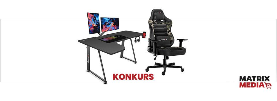 konkurs_game